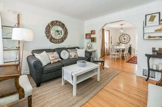 Photo 8: 42 Barons Avenue in Hamilton: House for sale : MLS®# H4074014