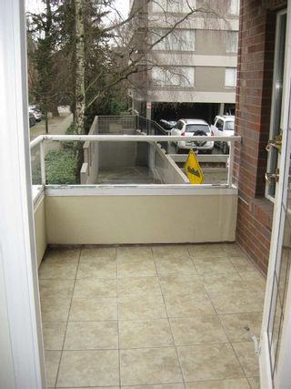 Photo 14: 212 1230 HARO STREET in Vancouver: West End VW Condo for sale (Vancouver West)  : MLS®# R2143624