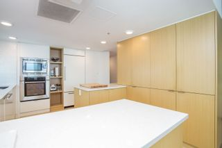 """Photo 19: 3302 1238 MELVILLE Street in Vancouver: Coal Harbour Condo for sale in """"POINTE CLAIRE"""" (Vancouver West)  : MLS®# R2615681"""