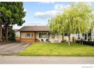 Main Photo: 6270 Hawkes Blvd in Duncan: Du West Duncan House for sale : MLS®# 844521