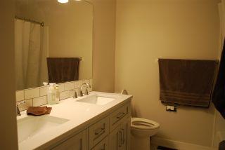 Photo 29: 8412-8414 100 Street in Edmonton: Zone 15 House Fourplex for sale : MLS®# E4240732
