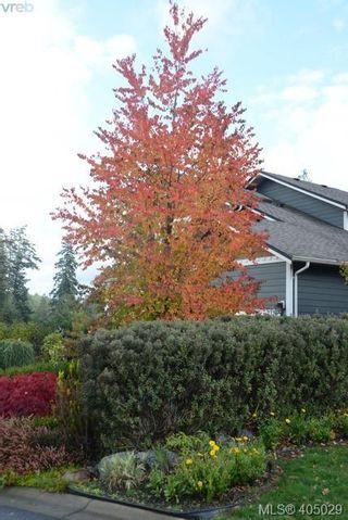 Photo 29: 2324 Demamiel Pl in SOOKE: Sk Sunriver House for sale (Sooke)  : MLS®# 804798
