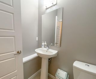Photo 24: 4229 PROWSE Way in Edmonton: Zone 55 House for sale : MLS®# E4260790