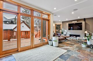 Photo 14: 425 2nd Street: Canmore Detached for sale : MLS®# A1077735