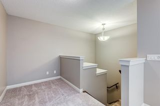 Photo 29: 68 Evanswood Circle NW in Calgary: Evanston Semi Detached for sale : MLS®# A1138825