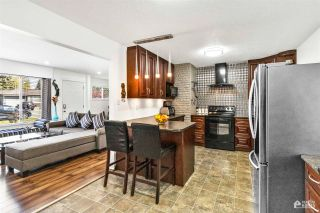 Photo 8: 11677 STEEVES Street in Maple Ridge: Southwest Maple Ridge House for sale : MLS®# R2569720
