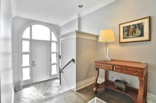 Photo 3: 2325 Marine Drive in Oakville: Bronte West House (3-Storey) for sale : MLS®# W4877027