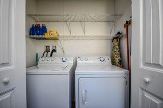 Photo 17: 21 Elcona Avenue in Middle Sackville: 26-Beaverbank, Upper Sackville Residential for sale (Halifax-Dartmouth)  : MLS®# 202116018