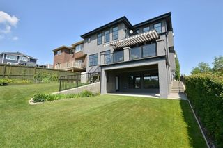 Photo 47: 697 TUSCANY SPRINGS Boulevard NW in Calgary: Tuscany Detached for sale : MLS®# A1060488