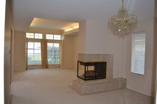 Photo 5: 135xx 14A Avenue in Surrey: Crescent Bch Ocean Pk. House for rent