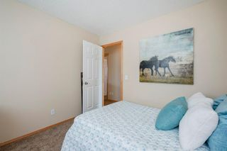 Photo 22: 55 Cougar Ridge Court SW in Calgary: Cougar Ridge Detached for sale : MLS®# A1110903
