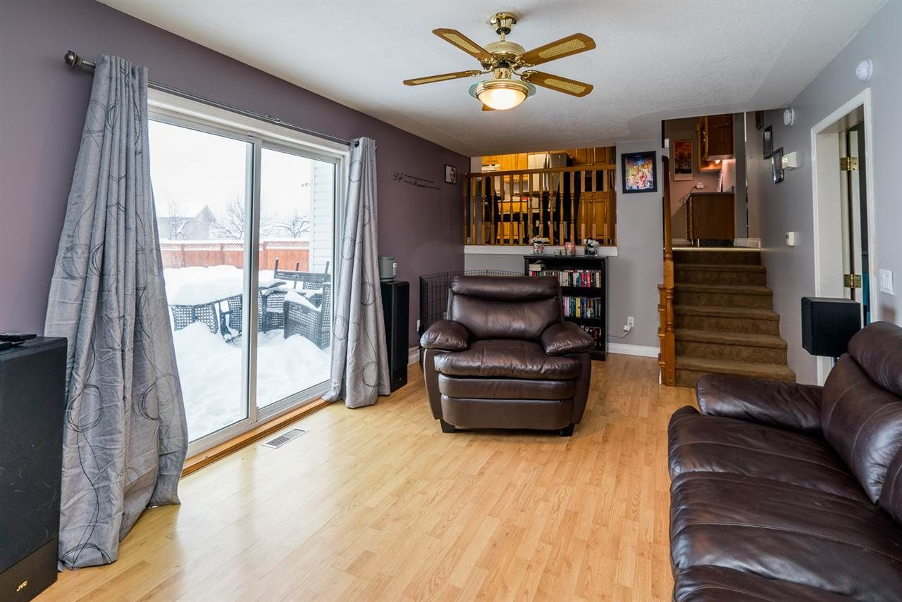 """Photo 7: Photos: 6968 O'GRADY Road in Prince George: St. Lawrence Heights House for sale in """"ST. LAWRENCE HTS/SOUTHRIDGE"""" (PG City South (Zone 74))  : MLS®# R2138337"""