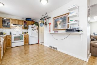 Photo 9: 150 Edgedale Way NW in Calgary: Edgemont Semi Detached for sale : MLS®# A1066272
