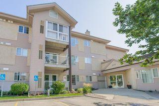 Photo 5: 204 685 Warde Avenue in Winnipeg: River Park South Condominium for sale (2F)  : MLS®# 202120332