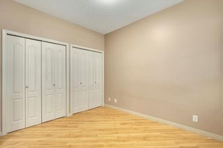 Photo 17: 165 333 RIVERFRONT Avenue SE in Calgary: Downtown East Village Condo for sale : MLS®# C4097070