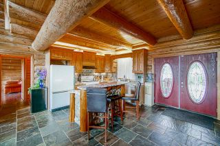 Photo 9: 7237 MARBLE HILL Road in Chilliwack: Eastern Hillsides House for sale : MLS®# R2546801