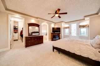 Photo 30: 1 52319 RGE RD 231: Rural Strathcona County House for sale : MLS®# E4246211