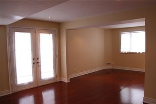 Photo 7: 860 S Clarkson Road in Mississauga: Freehold for lease : MLS®# M3110016