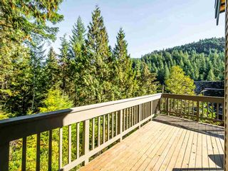 Photo 16: 1048 TOBERMORY Way in Squamish: Garibaldi Highlands House for sale : MLS®# R2364094