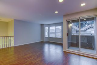 Photo 5: 45 2990 PANORAMA DRIVE in Coquitlam: Westwood Plateau Townhouse for sale : MLS®# R2026947
