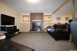Photo 20: 150 Rao Crescent in Saskatoon: Silverwood Heights Residential for sale : MLS®# SK844321
