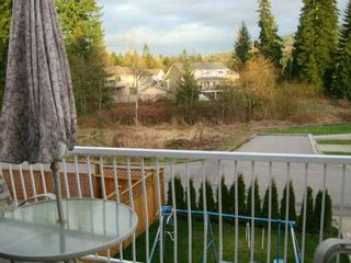 """Photo 5: 10948 240TH ST in Maple Ridge: Cottonwood MR House for sale in """"KANAKA VIEW ESTATES"""" : MLS®# V573354"""
