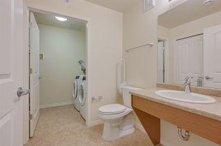Photo 8: 405 1585 GLASTONBURY Boulevard in Edmonton: Zone 58 Condo for sale : MLS®# E4227972