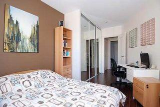 Photo 7: 05 111 Merton Street in Toronto: Condo for sale : MLS®# C1570988