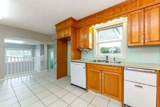 Photo 15: 472027 RR223: Rural Wetaskiwin County House for sale : MLS®# E4259110