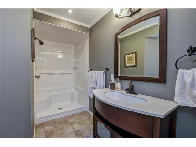 Photo 44: Photos: 137 COVE Court: Chestermere House for sale : MLS®# C4090938