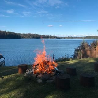 Photo 25: 6127 GUIDE Road in Williams Lake: Williams Lake - Rural North House for sale (Williams Lake (Zone 27))  : MLS®# R2576596