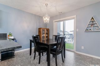 Photo 9: 405 103 Klassen Crescent in Saskatoon: Hampton Village Residential for sale : MLS®# SK845947