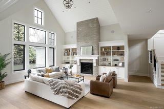 Photo 3: 2450 Lansdowne Rd in Oak Bay: OB Uplands House for sale : MLS®# 843931