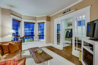 Photo 4: 631 12 Avenue NE in Calgary: Renfrew Detached for sale : MLS®# A1086823