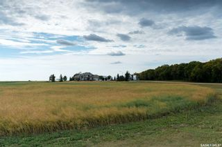 Photo 15: Rynsburger Acreage in Corman Park: Residential for sale (Corman Park Rm No. 344)  : MLS®# SK808691