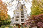 """Main Photo: 100 1788 W 13TH Avenue in Vancouver: Fairview VW Condo for sale in """"THE MAGNOLIA"""" (Vancouver West)  : MLS®# R2567381"""