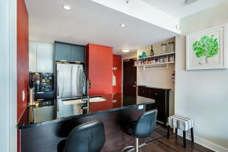 """Photo 12: 2508 2968 GLEN Drive in Coquitlam: North Coquitlam Condo for sale in """"GRAND CENTRAL II"""" : MLS®# R2603634"""