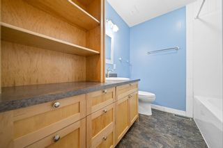 Photo 27: 5403 Dalhart Road NW in Calgary: Dalhousie Detached for sale : MLS®# A1144585