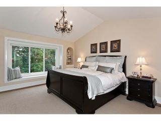 "Photo 9: 3849 154TH ST in Surrey: Morgan Creek House for sale in ""Iron Wood"" (South Surrey White Rock)  : MLS®# F1125082"
