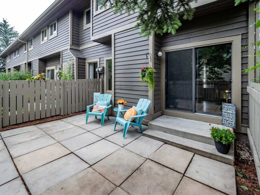 Photo 27: Photos: 32 99 Midpark Gardens SE in Calgary: Midnapore Row/Townhouse for sale : MLS®# A1092782