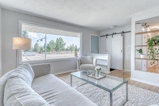 Photo 12: 9104 156 Street NW in Edmonton: Zone 22 House for sale : MLS®# E4254125