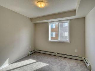 Photo 27: 4415 4641 128 Avenue NE in Calgary: Skyview Ranch Apartment for sale : MLS®# A1147508