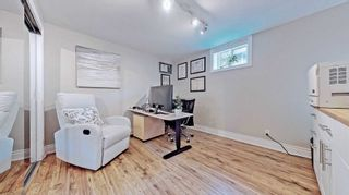 Photo 27: 1008 Mccullough Drive in Whitby: Downtown Whitby House (Bungalow) for sale : MLS®# E5334842