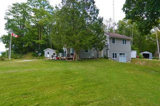 Photo 4: 5661 Rice Lake Scenic Drive in Hamilton Township: Rural Hamilton House (Sidesplit 4) for sale (Hamilton)  : MLS®# X5283297