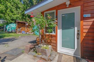 Photo 3: A31 920 Whittaker Rd in : ML Mill Bay Manufactured Home for sale (Malahat & Area)  : MLS®# 877784