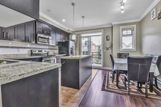 """Photo 15: 80 6383 140 Street in Surrey: Sullivan Station Townhouse for sale in """"Panorama West Village"""" : MLS®# R2558139"""