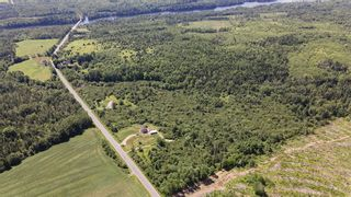 Photo 5: LOT 103 Davidson Street in Lumsden Dam: 404-Kings County Vacant Land for sale (Annapolis Valley)  : MLS®# 202103902