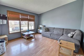 Photo 4: 2971 15th Avenue East in Prince Albert: Carlton Park Residential for sale : MLS®# SK858755