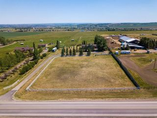 Photo 25: 386164 16 Street W: Rural Foothills County Detached for sale : MLS®# A1128908