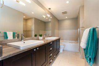 "Photo 15: 308 15195 36 Avenue in Surrey: Morgan Creek Condo for sale in ""Edgewater"" (South Surrey White Rock)  : MLS®# R2561524"